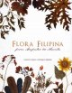 Flora Filipina: From Acapulco to Manila (Paperback Book) at Sears.com