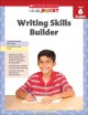 Scholastic Study Smart Writing Skills Builder Level 6 English (Paperback Book) at Sears.com