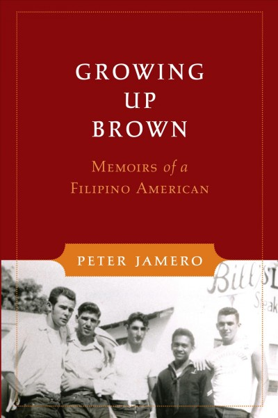 Growing Up Brown