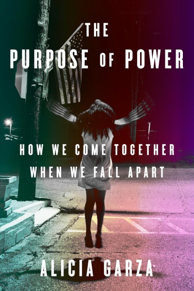 The Purpose of Power