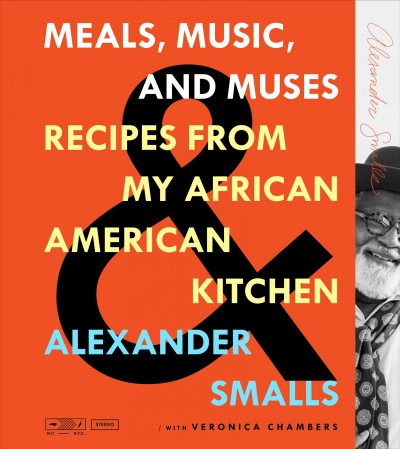 Meals Muses and Music