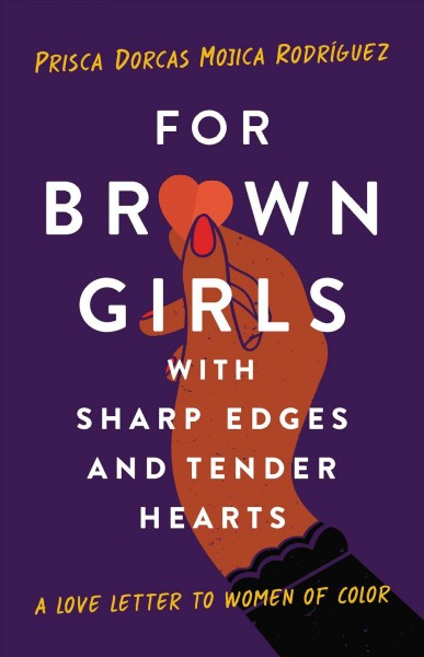 For Brown Girls