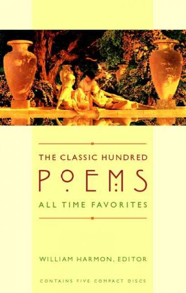 The Classic 100 Poems