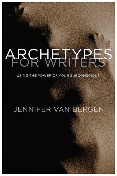 Archetypes for Writers