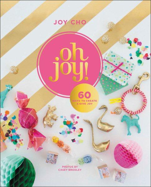 Oh Joy!