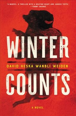 Winter Counts