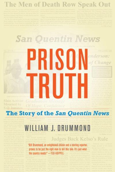 Prison News