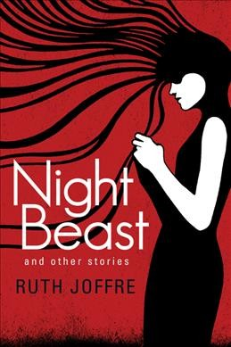 Night Beast And Other Stories