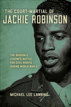 The Court Martial of Jackie Robinson