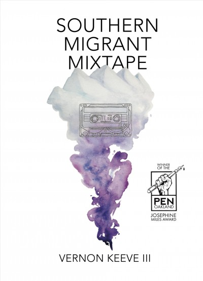 Southern Migrant Mixtape