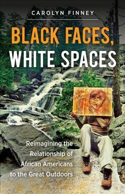 Black Faces White Spaces
