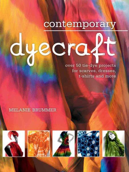 Dye Craft
