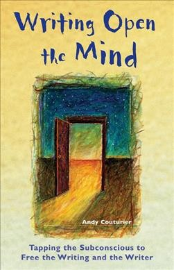 Writing Open the Mind