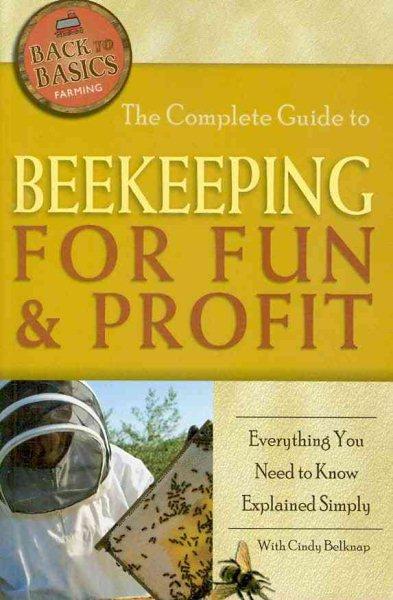 Beeking for Fun and Profit