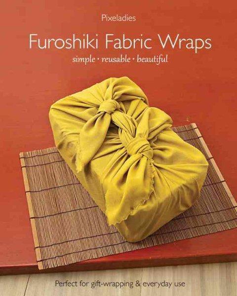 Fabric Wraps