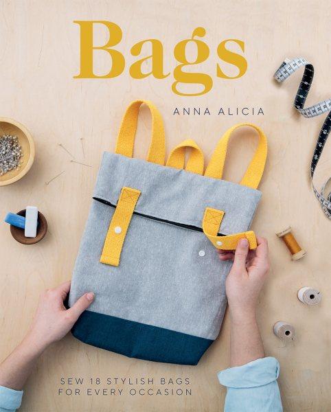 18 Stylish Bags