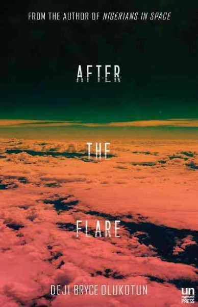 After the Flare