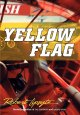 Yellow flag /