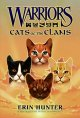 Cats of the Clans /