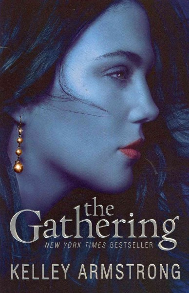 The gathering /
