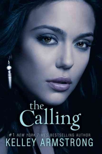 The calling /