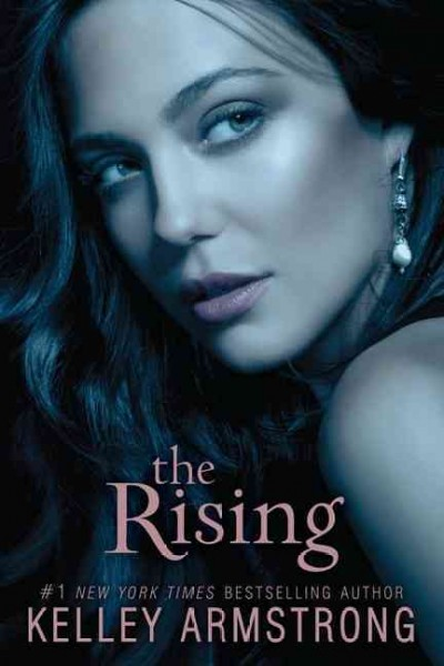 The rising /