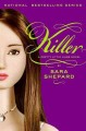 Killer a pretty little liars novel /