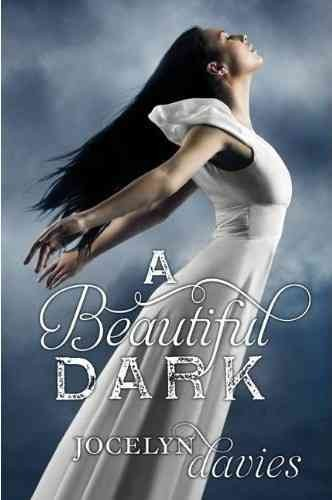 A beautiful dark /