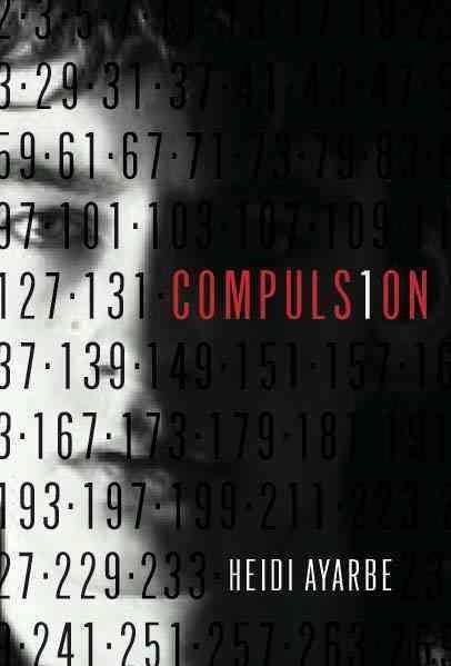 Compulsion /