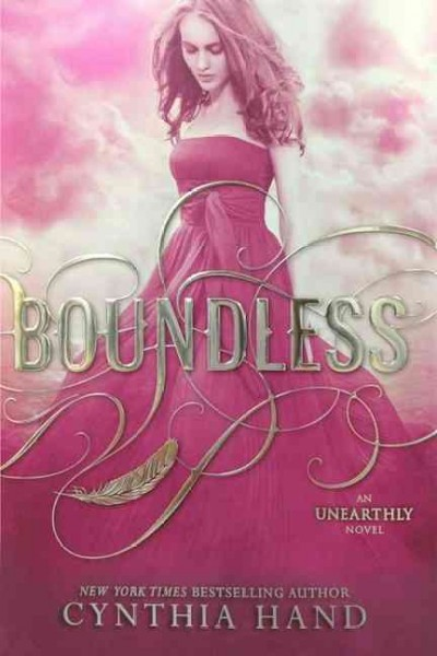 Boundless /