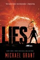 Lies a Gone novel /