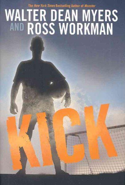 Kick /