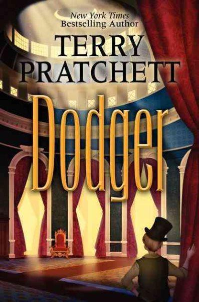 Dodger /