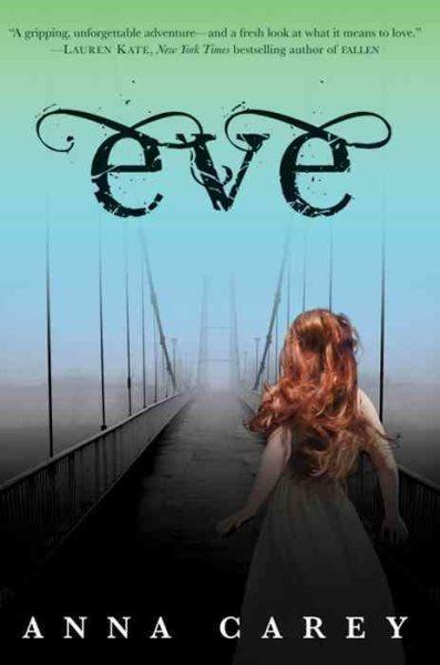 Eve /