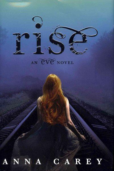 Rise /