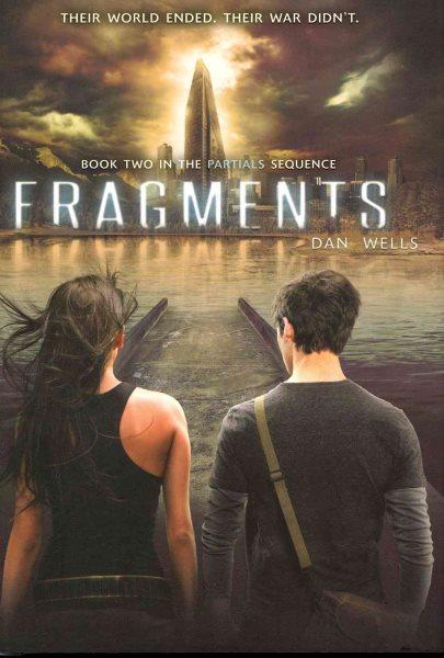 Fragments /