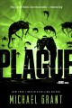 Plague a Gone novel /