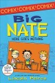 Big Nate : here goes nothing /