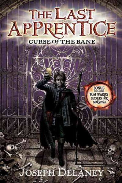 Curse of the Bane /