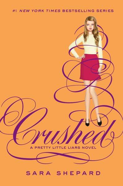 Crushed /