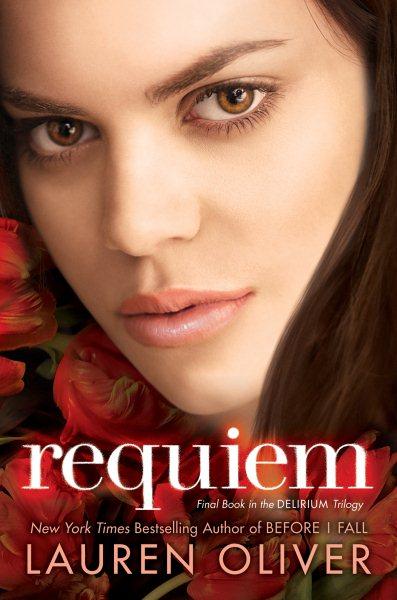 Requiem /
