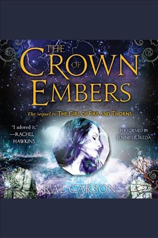 The crown of embers /