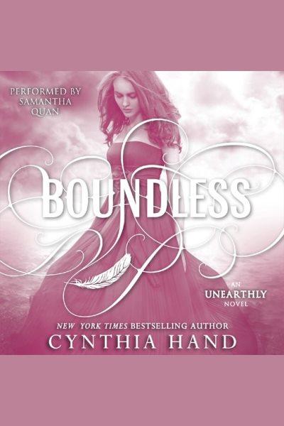 Boundless /