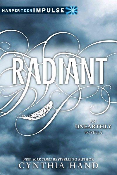 Radiant /