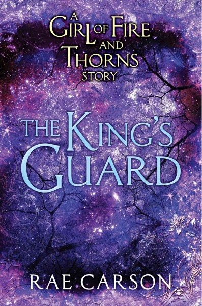 The king's guard /