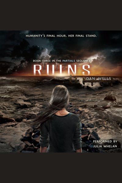 Ruins /