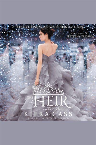 The heir /
