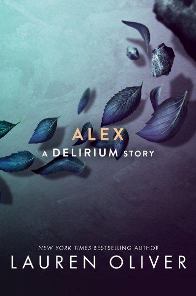 Alex /