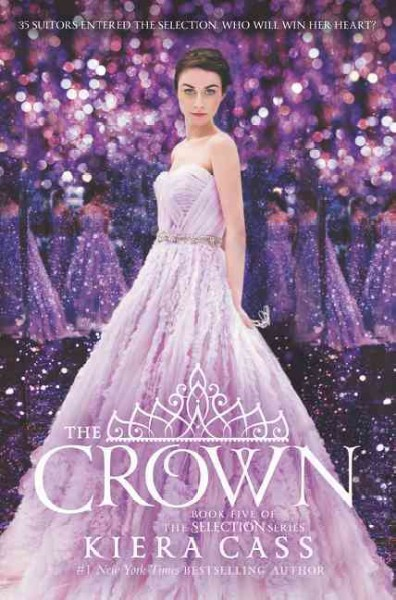 The crown /