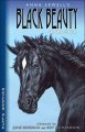 Anna Sewell's Black Beauty : the graphic novel /